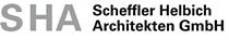 SHA-Architekten Dortmund
