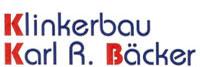 Klinkerbau-baecker