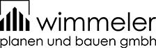 Wimmeler Planen und Bauen GmbH