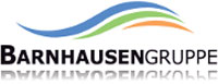 barnhausen-gruppe