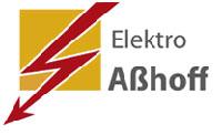 elektro-asshoff