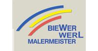 maler-biewer