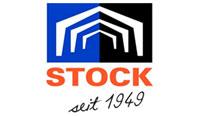stock-hallenbau