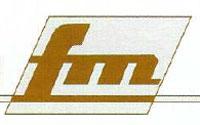 fritz-moeller