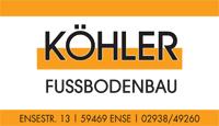 koehler-faussboden