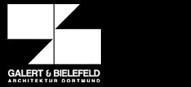 Architekt Bielefeld galert bielefeld architekten bauen und architektur