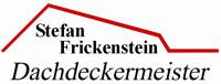 dachdecker-frickenstein