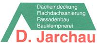 Dach-Jarchau