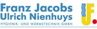 Jakobs-gmbh