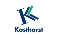 Kosthorst-Bocholt