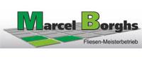 Marcel-Borghs