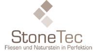 Stone-tec