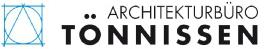 toennissen-architekten