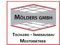 moelders-gmbh