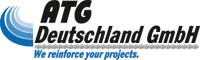 ATG-GmbH