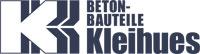 Beton-Kleihues