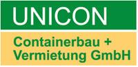 unicon-container