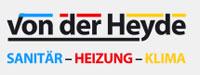 von-der-Heyde