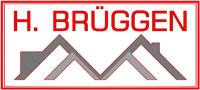 Brueggen-dach