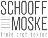 Schoff-Moske Architekt