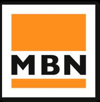 Bauen & Architektur MBN