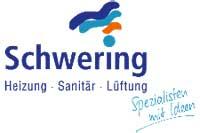 Schwering-Heizung
