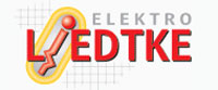 elektro-Liedtke