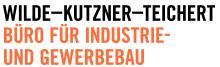 kunzner-architekt
