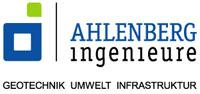 Ahlenber-ingeneure