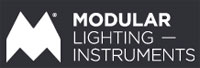 Modular-lighting