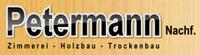 Petermann-Holzbau
