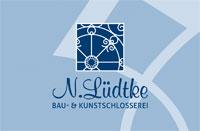 Luetke-Schlosser