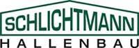 Schlichtmann-Hallenbau