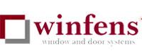 winfens-fenster2