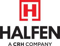 Halfen-company