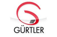 Guertler-Elektro