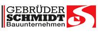 Schmidt-Bau