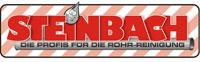Steinbach--Rohrreinigung