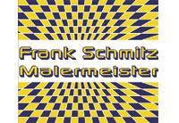 Frank-Schmitz