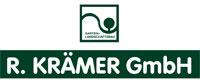 Krämer-GmbH