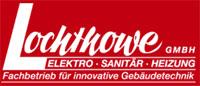 Lochthowe-gmbH