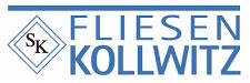 Fliesen-Kollwitz