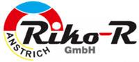 Riko-R