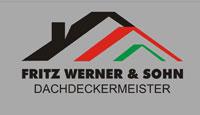 Werner-Dach