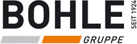 Bohle-GmbH