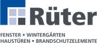 Rueter-GmbH
