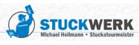 Stuckwerk-Heilmann