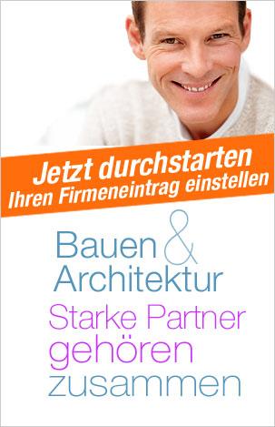 Bauen & Architektur