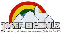 Eichholz-Maler