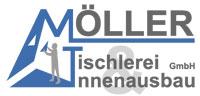 Moeller-Tischlerei